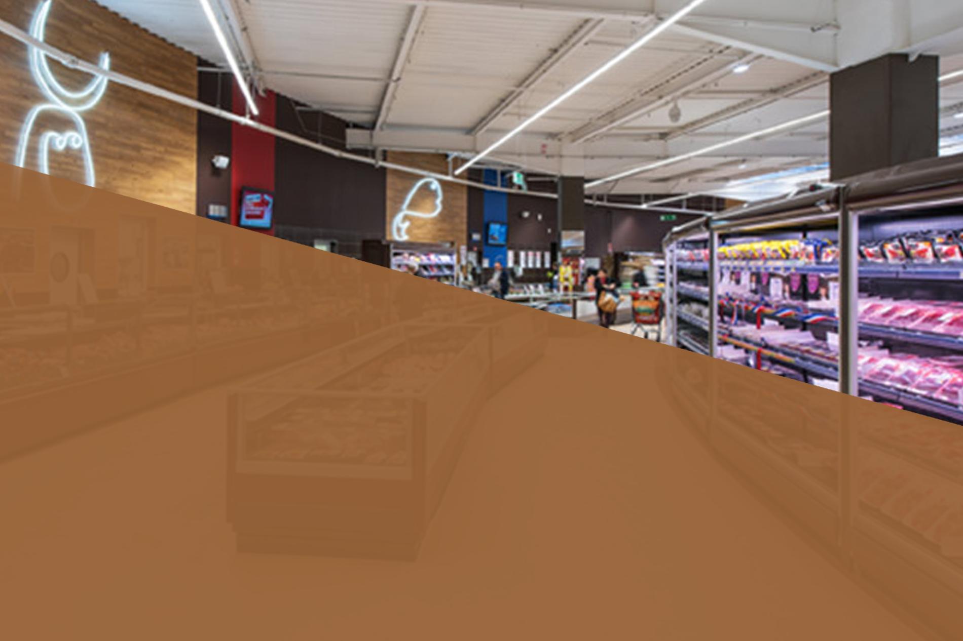 karantzas-eksoplismoi-supermarket-01